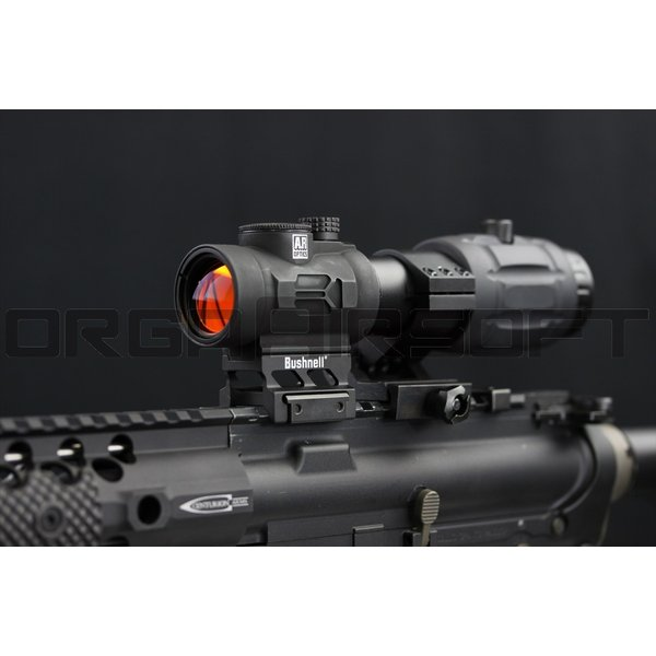 Bushnell AR OPTICS TRS-26 ドットサイト|orga-airsoft|06