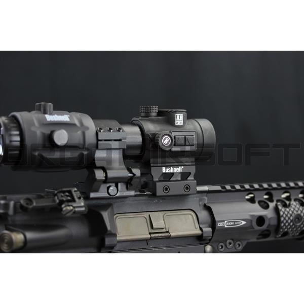 Bushnell AR OPTICS TRS-26 ドットサイト|orga-airsoft|07