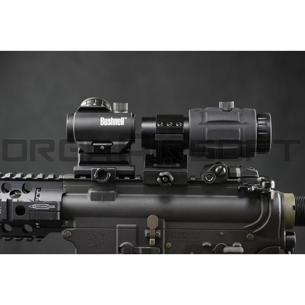 Bushnell AR Optics Transition 3x Magnifier|orga-airsoft|13