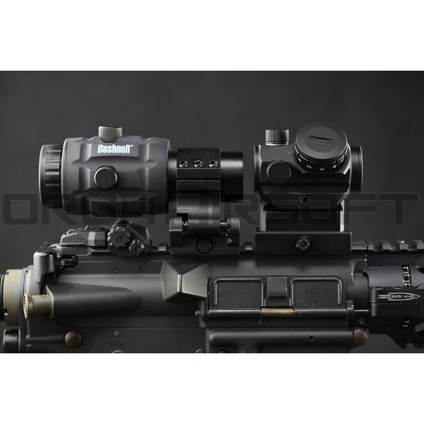 Bushnell AR Optics Transition 3x Magnifier|orga-airsoft|14