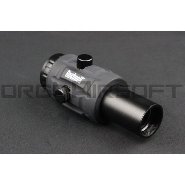 Bushnell AR Optics Transition 3x Magnifier|orga-airsoft|05