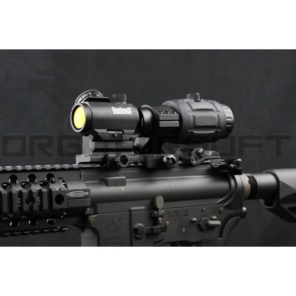 Bushnell AR Optics Transition 3x Magnifier|orga-airsoft|06