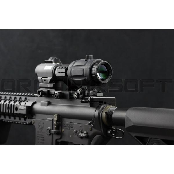 Bushnell AR Optics Transition 3x Magnifier|orga-airsoft|07