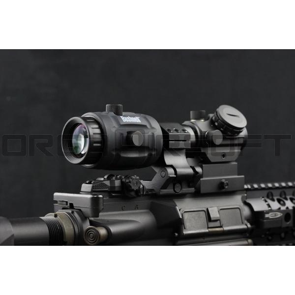 Bushnell AR Optics Transition 3x Magnifier|orga-airsoft|08