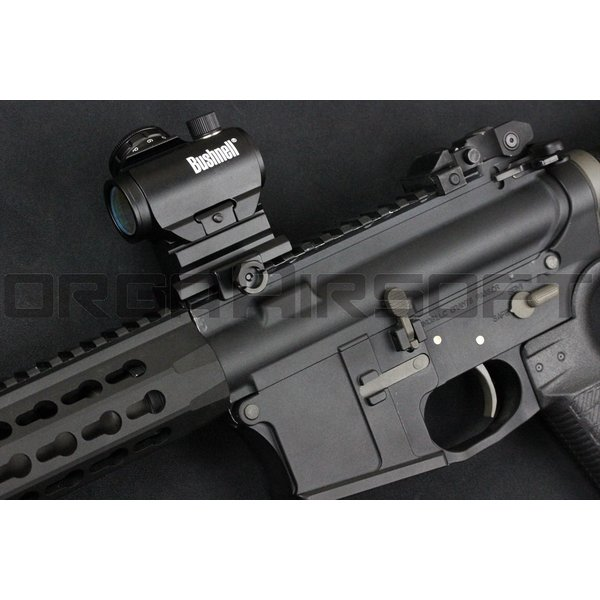 Bushnell AR OPTICS TRS-25 ドットサイト|orga-airsoft|03
