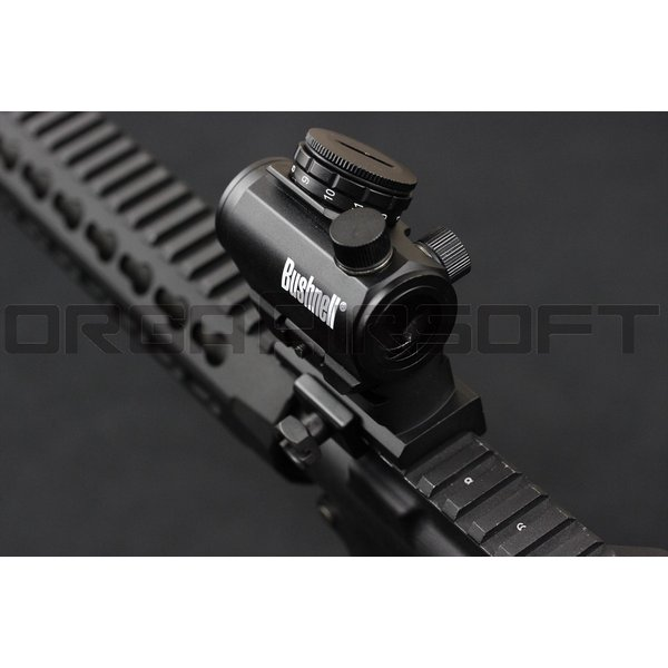 Bushnell AR OPTICS TRS-25 ドットサイト|orga-airsoft|05