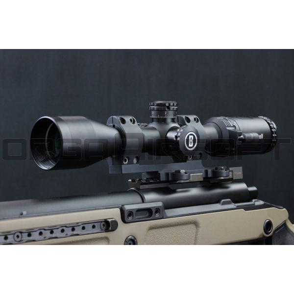 実物 Bushnell NEW AR OPTICS 3-9x40|orga-airsoft|12