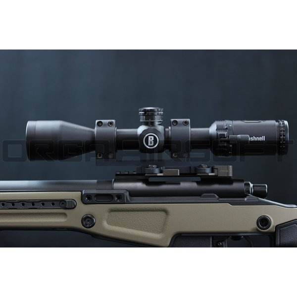 実物 Bushnell NEW AR OPTICS 3-9x40|orga-airsoft|13