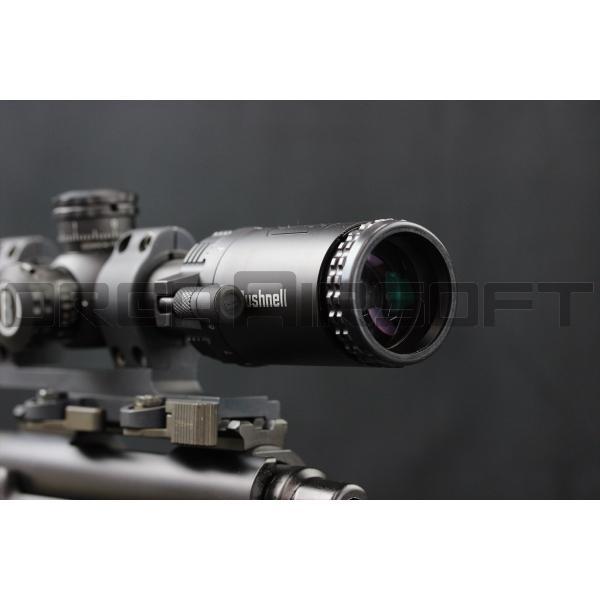 実物 Bushnell NEW AR OPTICS 3-9x40|orga-airsoft|14