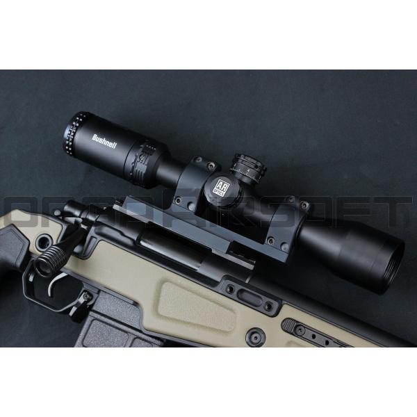 実物 Bushnell NEW AR OPTICS 3-9x40|orga-airsoft|15