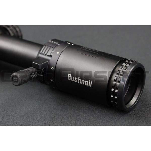 実物 Bushnell NEW AR OPTICS 3-9x40|orga-airsoft|04