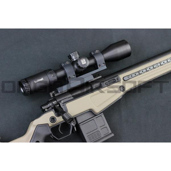 実物 Bushnell NEW AR OPTICS 3-9x40|orga-airsoft|10