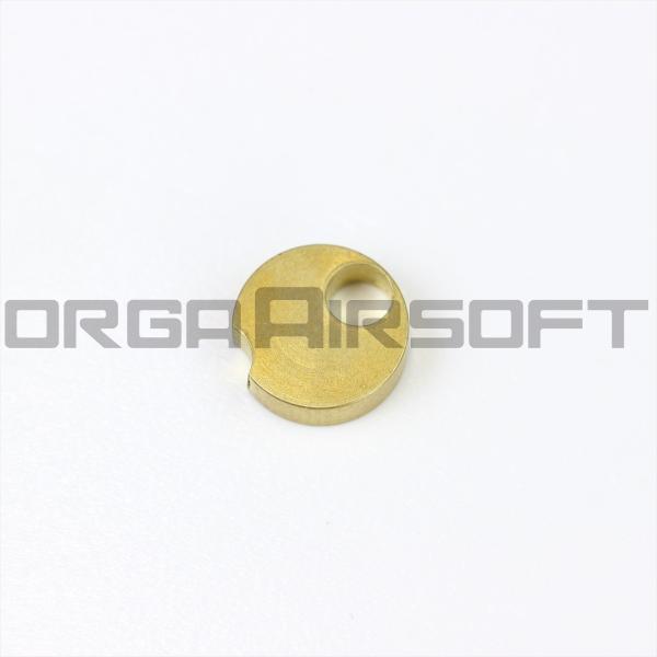 BIG-OUT セクターチップ orga-airsoft