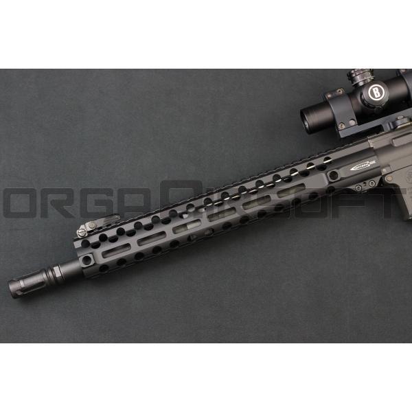 PTS Centurion Arms M-LOK CMR 13.5インチ ハンドガード|orga-airsoft|07