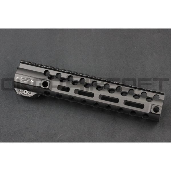 PTS Centurion Arms M-LOK CMR 9.5インチ ハンドガード|orga-airsoft|02