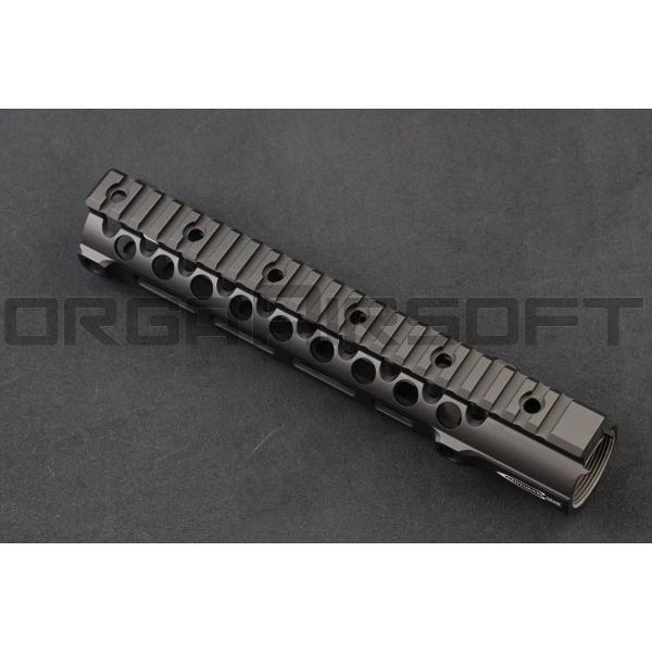 PTS Centurion Arms M-LOK CMR 9.5インチ ハンドガード|orga-airsoft|03