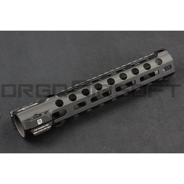 PTS Centurion Arms M-LOK CMR 9.5インチ ハンドガード|orga-airsoft|04
