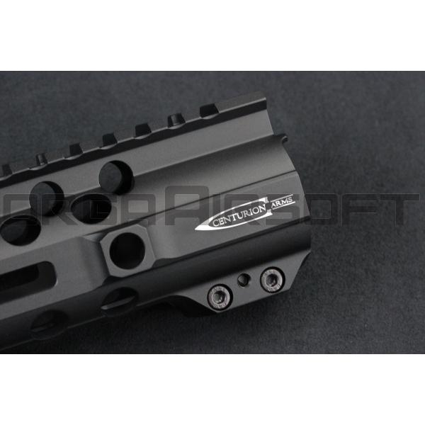 PTS Centurion Arms M-LOK CMR 9.5インチ ハンドガード|orga-airsoft|05