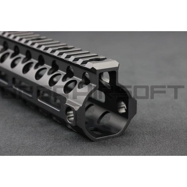 PTS Centurion Arms M-LOK CMR 9.5インチ ハンドガード|orga-airsoft|07