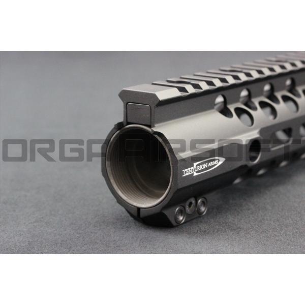 PTS Centurion Arms M-LOK CMR 9.5インチ ハンドガード|orga-airsoft|08