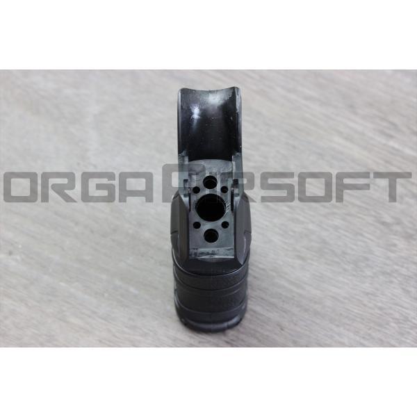 CAA Airsoft UPG16-1 グリップ BK 電動ガン用|orga-airsoft|04
