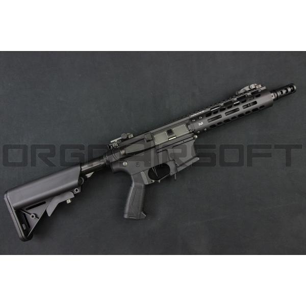 G&G PCC9 電動ガン(ETU+MOSFET)|orga-airsoft|14