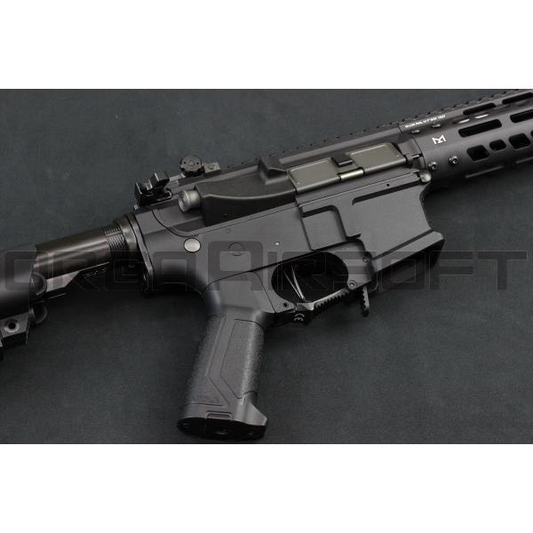 G&G PCC9 電動ガン(ETU+MOSFET)|orga-airsoft|06