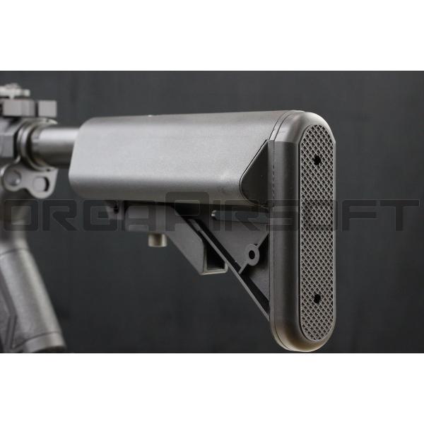 G&G PCC9 電動ガン(ETU+MOSFET)|orga-airsoft|10