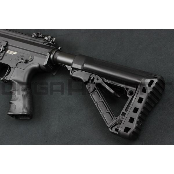 G&G TR16 MBR308WH 電動ガン(ETU+MOSFET)|orga-airsoft|04