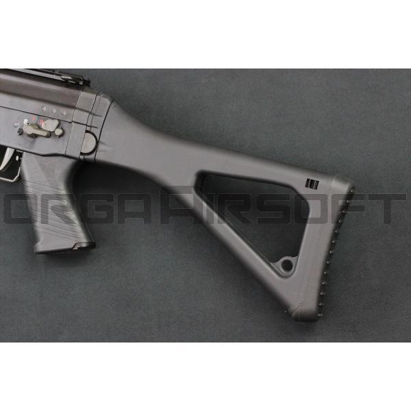 GHK SIG551(SG551)TR ガスブローバック orga-airsoft 04