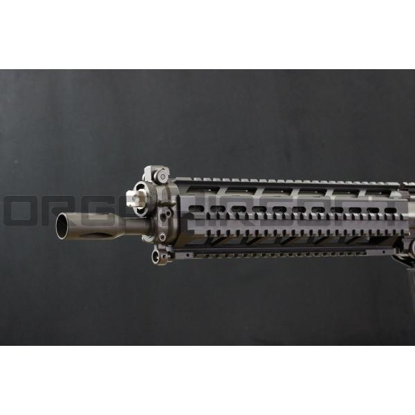 GHK SIG551(SG551)TR ガスブローバック orga-airsoft 09