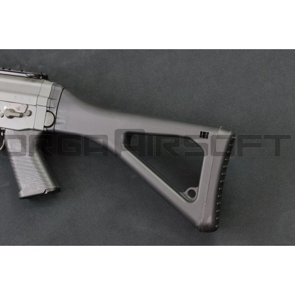 GHK SIG553(SG553) ガスブローバック|orga-airsoft|04