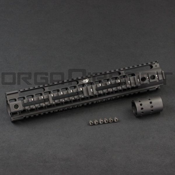 MADBULL Superior Weapon System 12.658inch orga-airsoft
