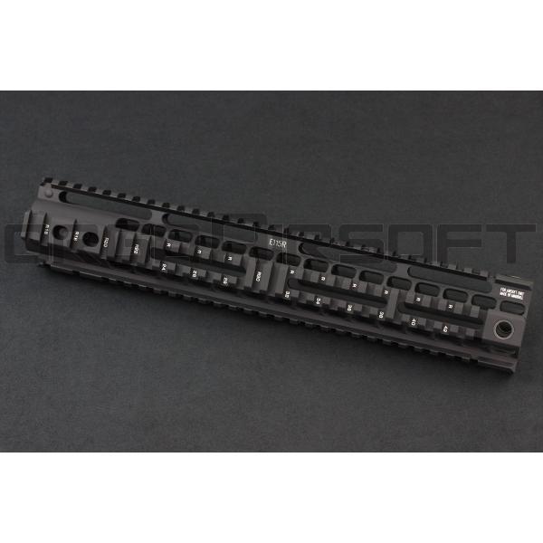 MADBULL Superior Weapon System 12.658inch orga-airsoft 02