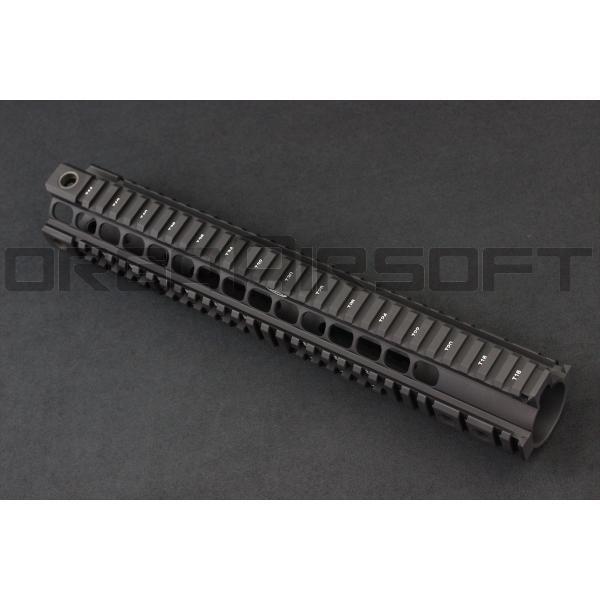 MADBULL Superior Weapon System 12.658inch orga-airsoft 03