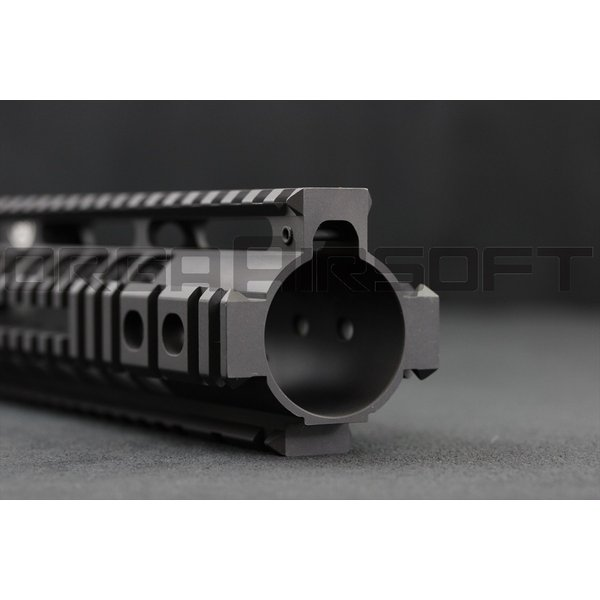 MADBULL Superior Weapon System 12.658inch orga-airsoft 06