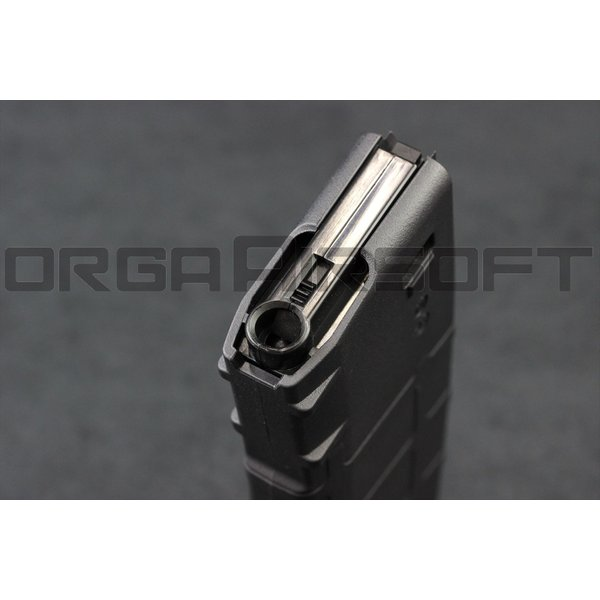 PTS RM4 ERG マガジン BK RM4専用|orga-airsoft|04