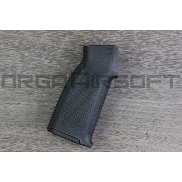 PTS EPG-C M4 グリップ BK 電動ガン用|orga-airsoft|02