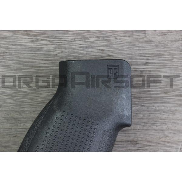 PTS EPG-C M4 グリップ BK 電動ガン用|orga-airsoft|05