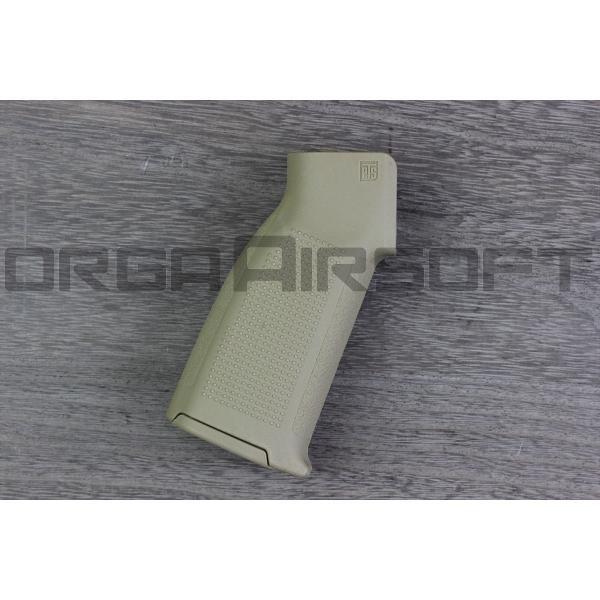 PTS EPG-C M4 グリップ DE 電動ガン用|orga-airsoft|02