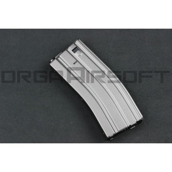 VFC Knight's SR16E3 Carbine 14.5inch 電動ガン|orga-airsoft|12
