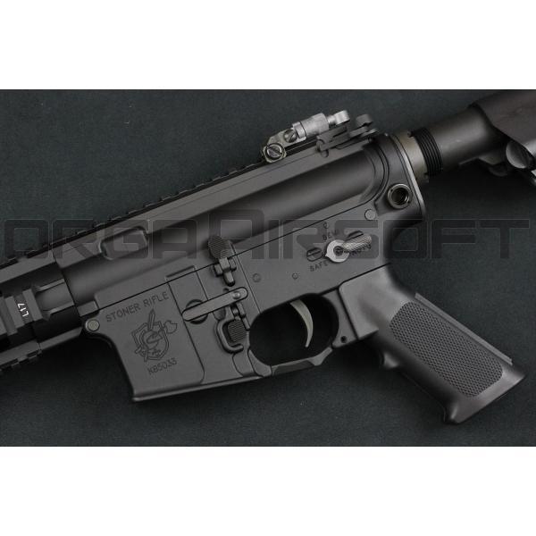 VFC Knight's SR16E3 Carbine 14.5inch 電動ガン|orga-airsoft|03
