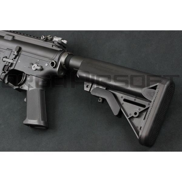 VFC Knight's SR16E3 Carbine 14.5inch 電動ガン|orga-airsoft|04