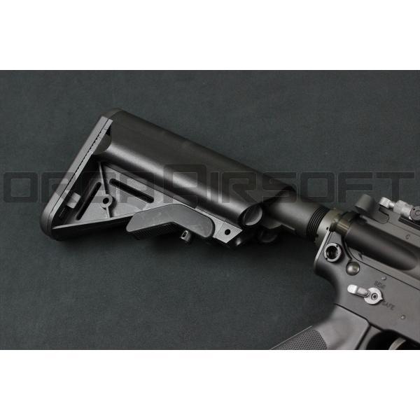 VFC Knight's SR16E3 Carbine 14.5inch 電動ガン|orga-airsoft|05