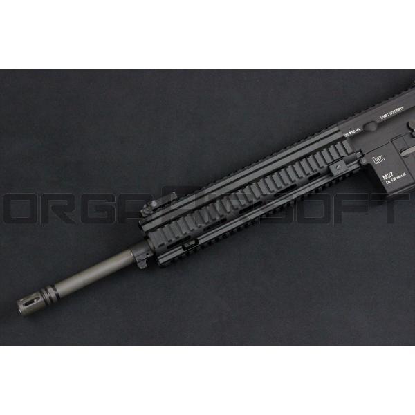 VFC/Umarex M27 IAR Gen.2 GBBR (JPver./HK Licensed)|orga-airsoft|02