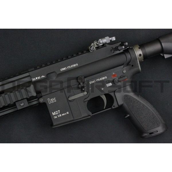 VFC/Umarex M27 IAR Gen.2 GBBR (JPver./HK Licensed)|orga-airsoft|03