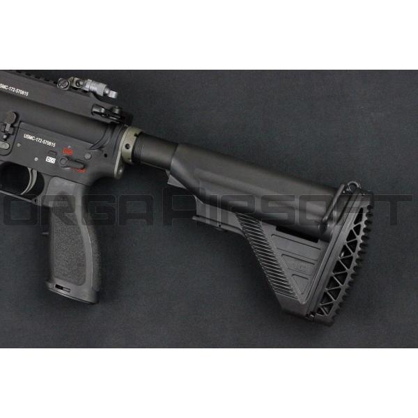 VFC/Umarex M27 IAR Gen.2 GBBR (JPver./HK Licensed)|orga-airsoft|04