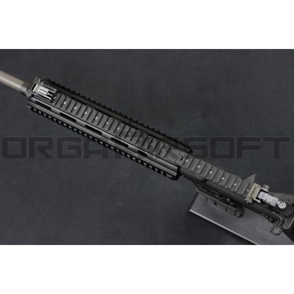VFC/Umarex M27 IAR Gen.2 GBBR (JPver./HK Licensed)|orga-airsoft|07