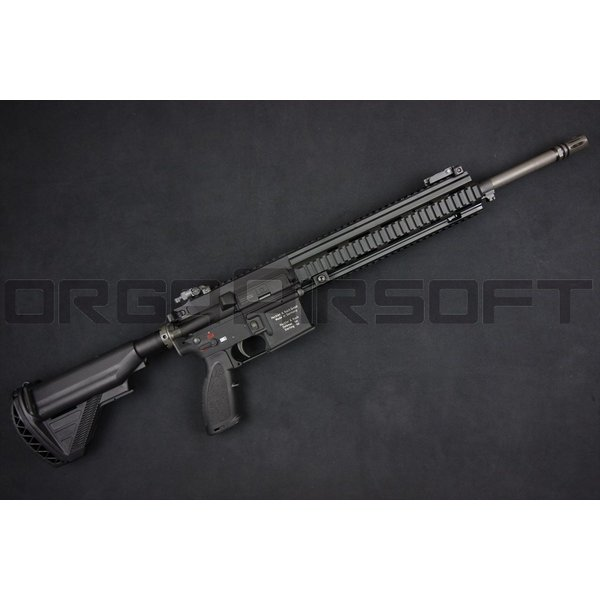 VFC/Umarex M27 IAR Gen.2 GBBR (JPver./HK Licensed)|orga-airsoft|09