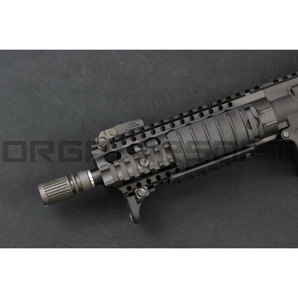 VFC KAC SR635 GBBR(JPver/Knight's Licensed)|orga-airsoft|02